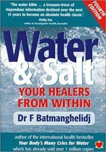 vitalizacion-el-agua-puede-curar-libros-Water-and-Salt