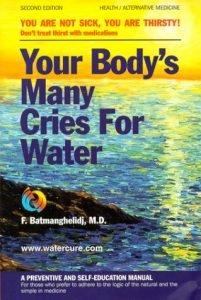 vitalizacion-el-agua-puede-curar-libros-Your-bodys-many-cries-por-water
